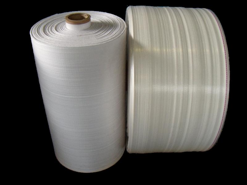 tecidostubularespolisacos
